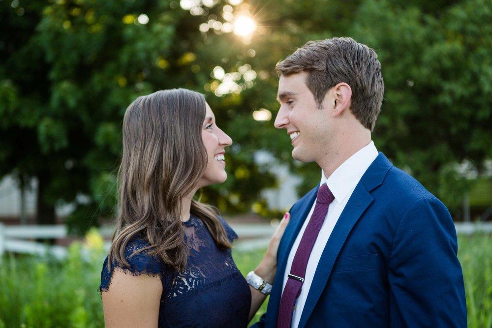 Asbury Park Press Speed Dating