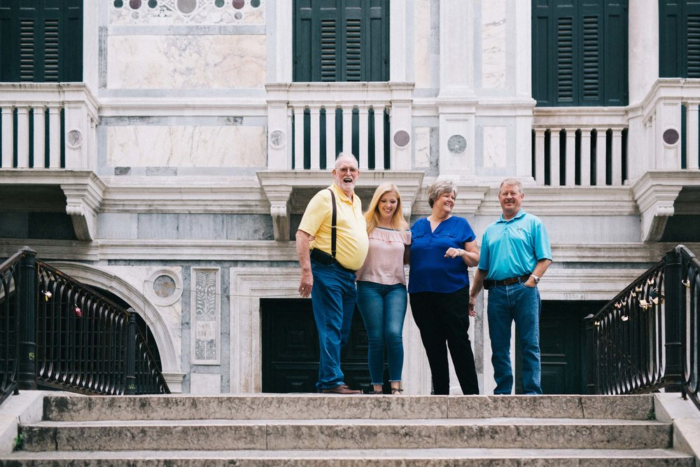 Click to see this fun bucket list trip to Venice on the Flytographer blog! | Travel + Vacation Photographer | Family Vacations | Engagement Proposals | Honeymoons | Anniversary Gifts | Bachelorette Ideas | Solo Traveller Tips |  Flytographer captures your travel memories - everything from surprise proposals, honeymoons, family vacations, and more. So often you are missing out of your own photos! Flytographer solves that problem for you. Our photographers also act as informal tour guides and provide fun local tips to our customers, showing them an area of a city they may not have explored without Flytographer. Book your photographer at 1.888.211.7178 or visit our website at www.flytographer.com/book