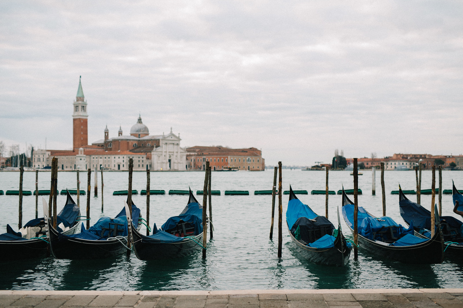 Flytographer:  Siza for in Venice