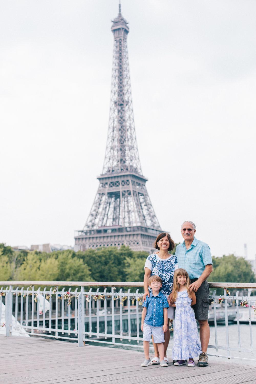 Flytographer: Gonçalo in Paris