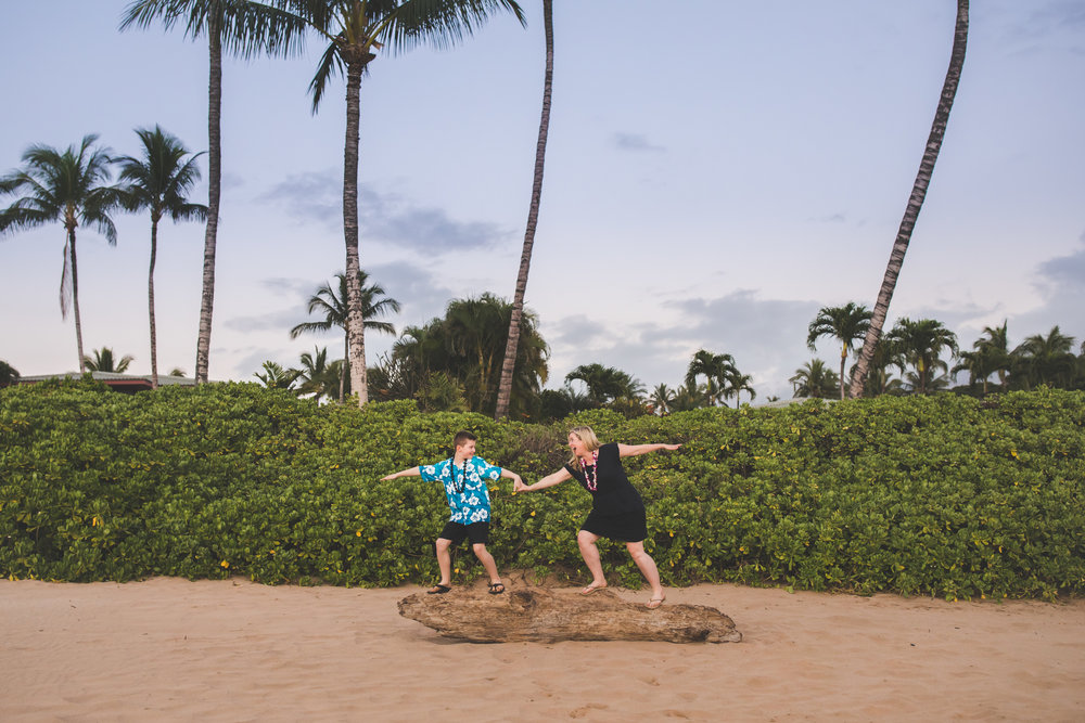 Read more on how Flytographer CEO Nicole Smith embraced travelling with each of her kids for special 10th birthday trips - and what a magical bonding experience they can be! | Travel + Vacation Photographer | Family Vacations | Engagement Proposals | Honeymoons | Anniversary Gifts | Bachelorette Ideas | Solo Traveller Tips |  Flytographer captures your travel memories - everything from surprise proposals, honeymoons, family vacations, and more.
