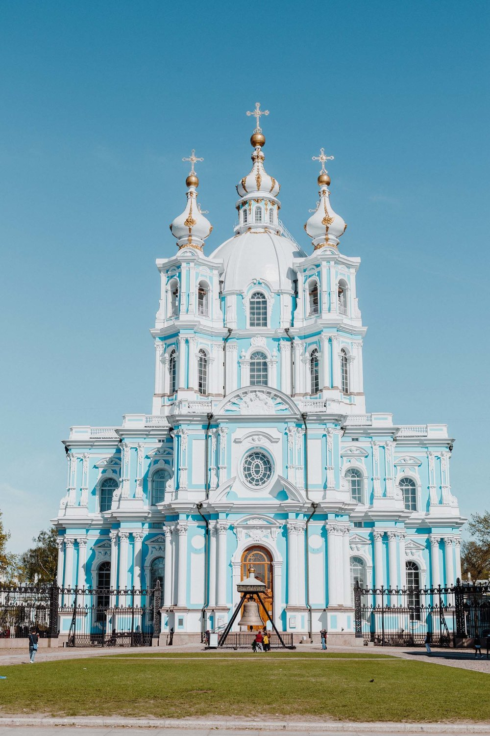 Check out these amazing photos of St. Petersburg that will have you packing your bags to go there on the Flytographer blog! | Travel + Vacation Photographer | Family Vacations | Engagement Proposals | Honeymoons | Anniversary Gifts | Bachelorette Ideas | Solo Traveller Tips |  Flytographer captures your travel memories - everything from surprise proposals, honeymoons, family vacations, and more. So often you are missing out of your own photos! Flytographer solves that problem for you. Our photographers also act as informal tour guides and provide fun local tips to our customers, showing them an area of a city they may not have explored without Flytographer. Book your photographer at 1.888.211.7178 or visit our website at www.flytographer.com/book