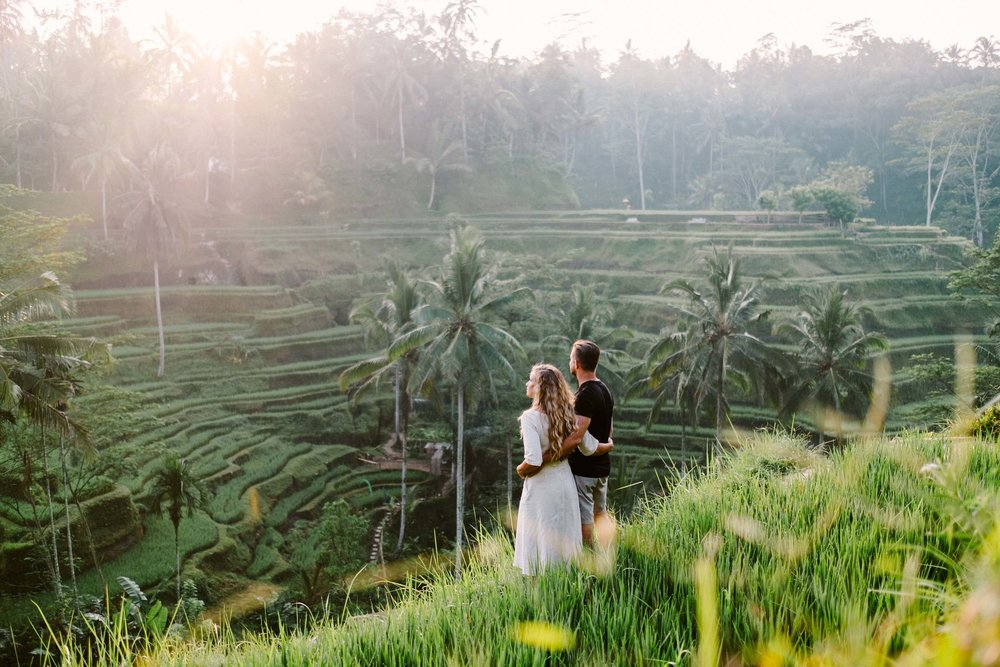 Click to see gorgeous Bali travel photos on the Flytographer blog! | Travel + Vacation Photographer | Family Vacations | Engagement Proposals | Honeymoons | Anniversary Gifts | Bachelorette Ideas | Solo Traveller Tips |  Flytographer captures your travel memories - everything from surprise proposals, honeymoons, family vacations, and more. So often you are missing out of your own photos! Flytographer solves that problem for you. Our photographers also act as informal tour guides and provide fun local tips to our customers, showing them an area of a city they may not have explored without Flytographer. Book your photographer at 1.888.211.7178 or visit our website at www.flytographer.com/book