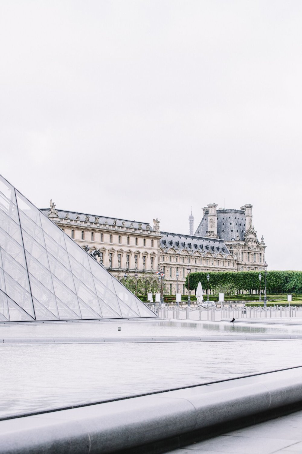 The Best Places to Take Photos in Paris