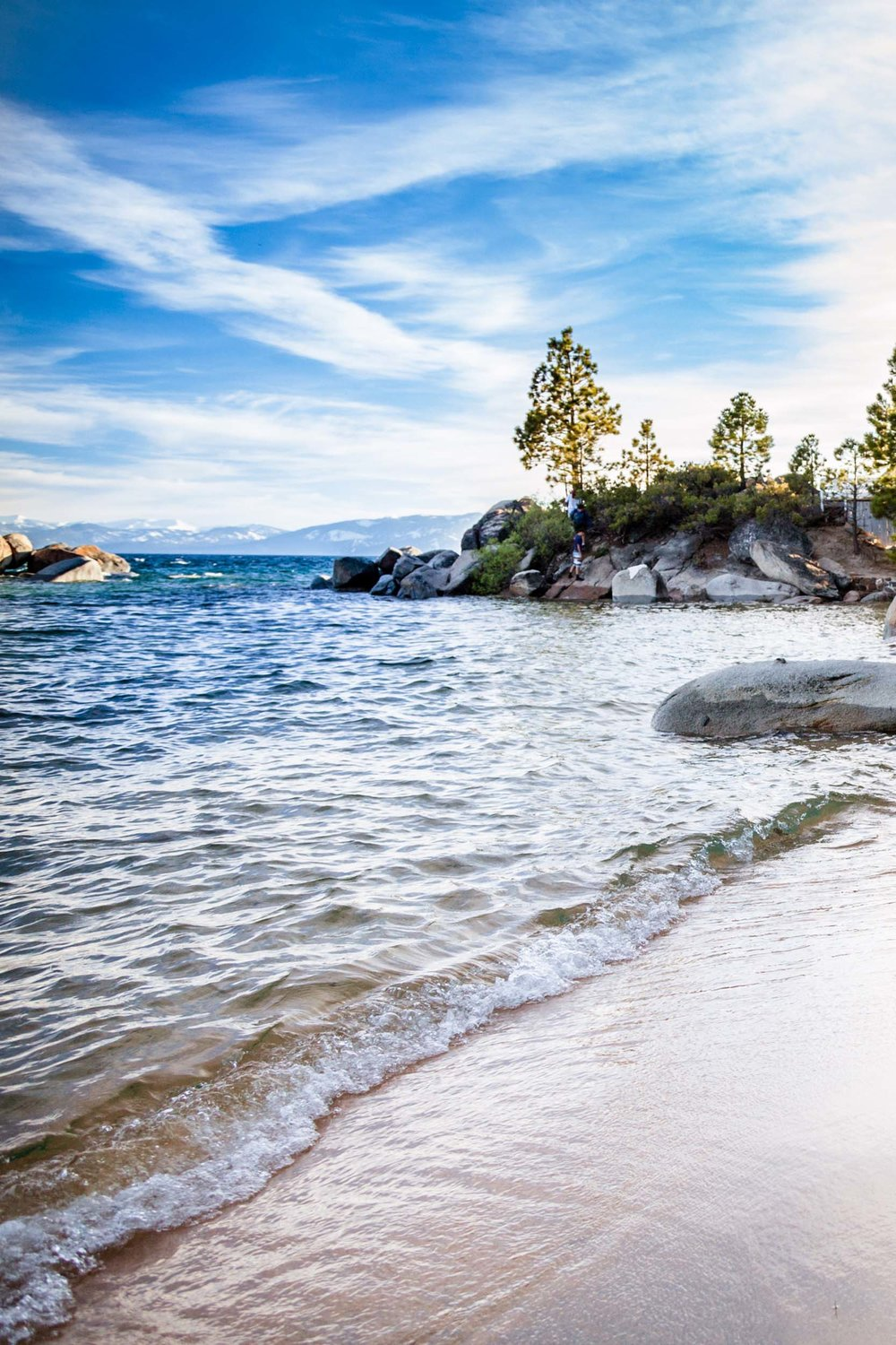 Check out these gorgeous photos of Lake Tahoe and learn more about what inspires local Flytographer Carly on the Flytographer blog! | Travel + Vacation Photographer | Family Vacations | Engagement Proposals | Honeymoons | Anniversary Gifts | Bachelorette Ideas | Solo Traveller Tips |  Flytographer captures your travel memories - everything from surprise proposals, honeymoons, family vacations, and more. So often you are missing out of your own photos! Flytographer solves that problem for you. Our photographers also act as informal tour guides and provide fun local tips to our customers, showing them an area of a city they may not have explored without Flytographer. Book your photographer at 1.888.211.7178 or visit our website at www.flytographer.com/book