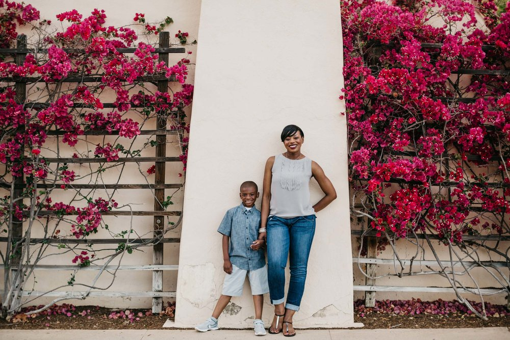 Check out these gorgeous photos of a mother and her son spending some quality time together in sunny San Diego on their annual vacation on the Flytographer blog! | Travel + Vacation Photographer | Family Vacations | Engagement Proposals | Honeymoons | Anniversary Gifts | Bachelorette Ideas | Solo Traveller Tips |  Flytographer captures your travel memories - everything from surprise proposals, honeymoons, family vacations, and more. So often you are missing out of your own photos! Flytographer solves that problem for you. Our photographers also act as informal tour guides and provide fun local tips to our customers, showing them an area of a city they may not have explored without Flytographer. Book your photographer at 1.888.211.7178 or visit our website at www.flytographer.com/book