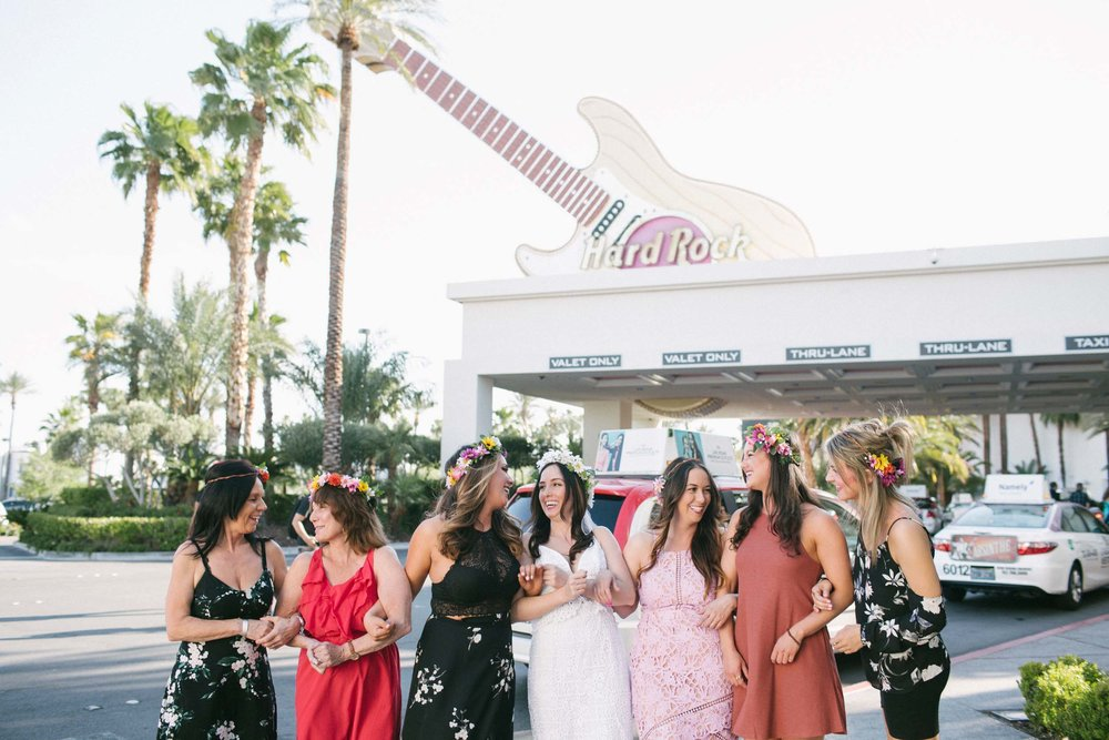 Check out these fun photos Las Vegas bachelorette party photos on the Flytographer blog! | Travel + Vacation Photographer | Family Vacations | Engagement Proposals | Honeymoons | Anniversary Gifts | Bachelorette Ideas | Solo Traveller Tips |  Flytographer captures your travel memories - everything from surprise proposals, honeymoons, family vacations, and more. So often you are missing out of your own photos! Flytographer solves that problem for you. Our photographers also act as informal tour guides and provide fun local tips to our customers, showing them an area of a city they may not have explored without Flytographer. Book your photographer at 1.888.211.7178 or visit our website at www.flytographer.com/book