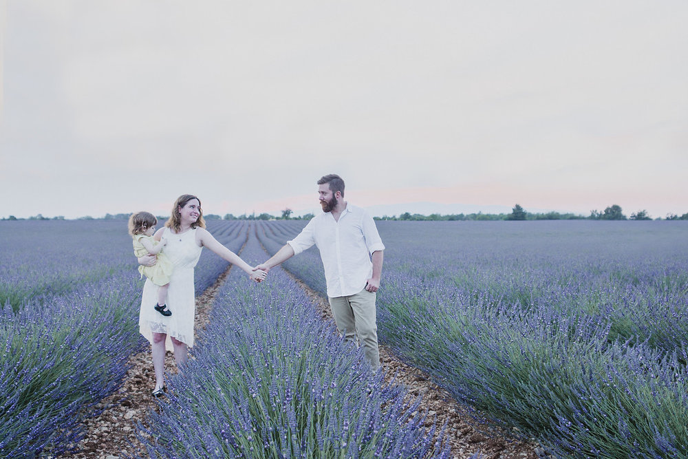 Click to read the 5 things you need to know before visiting France during lavender season on the Flytographer blog! | Travel + Vacation Photographer | Family Vacations | Engagement Proposals | Honeymoons | Anniversary Gifts | Bachelorette Ideas | Solo Traveller Tips |  Flytographer captures your travel memories - everything from surprise proposals, honeymoons, family vacations, and more. So often you are missing out of your own photos! Flytographer solves that problem for you. Our photographers also act as informal tour guides and provide fun local tips to our customers, showing them an area of a city they may not have explored without Flytographer. Book your photographer at 1.888.211.7178 or visit our website at www.flytographer.com/book