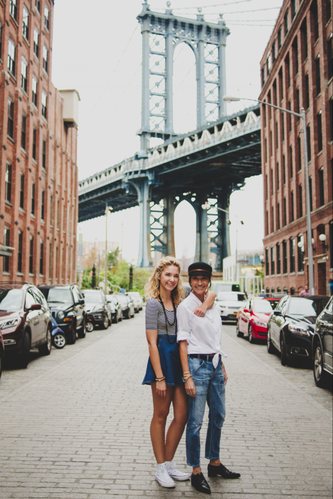 flytographer.new.york.expedia