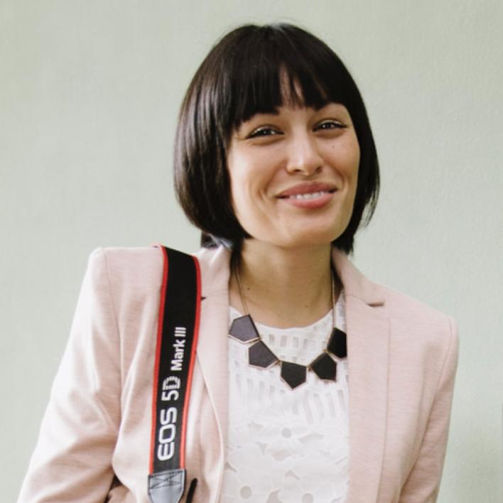 Profile image of Natasha