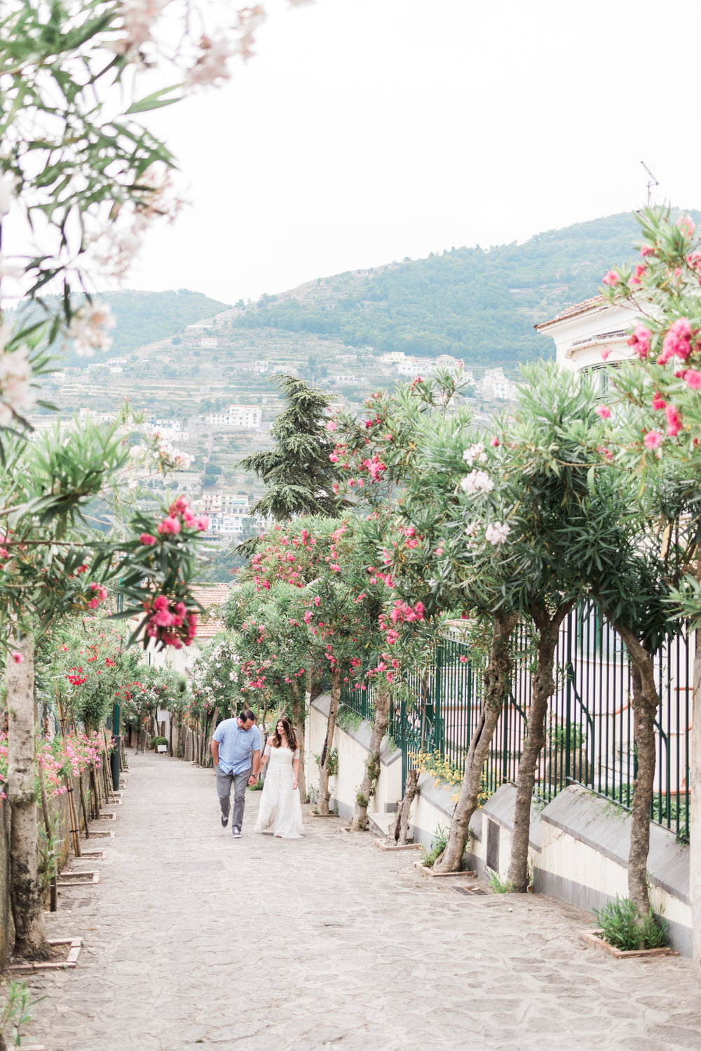 Dreaming of a stunning Italian getaway? Take a look at 50 breathtaking photos from the Amalfi Coast to fuel your wanderlust!   Travel + Vacation Photographer   Flytographer captures your travel memories - everything from surprise proposals, honeymoons, family vacations, and more.