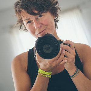 Profile image of Meli