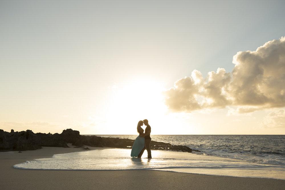 FLYTOGRAPHER Vacation Photographer in Honolulu - Aaron