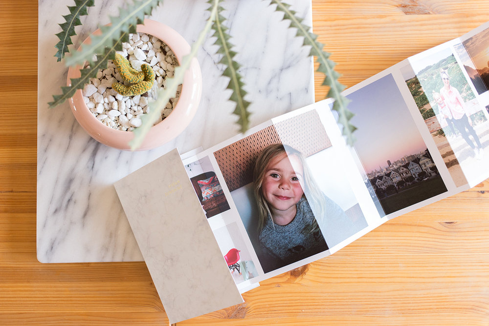 Check our 10 gorgeous ways to display your travel photos. | Travel + Vacation Photographer | Flytographer captures your travel memories - everything from surprise proposals, honeymoons, family vacations, and more.