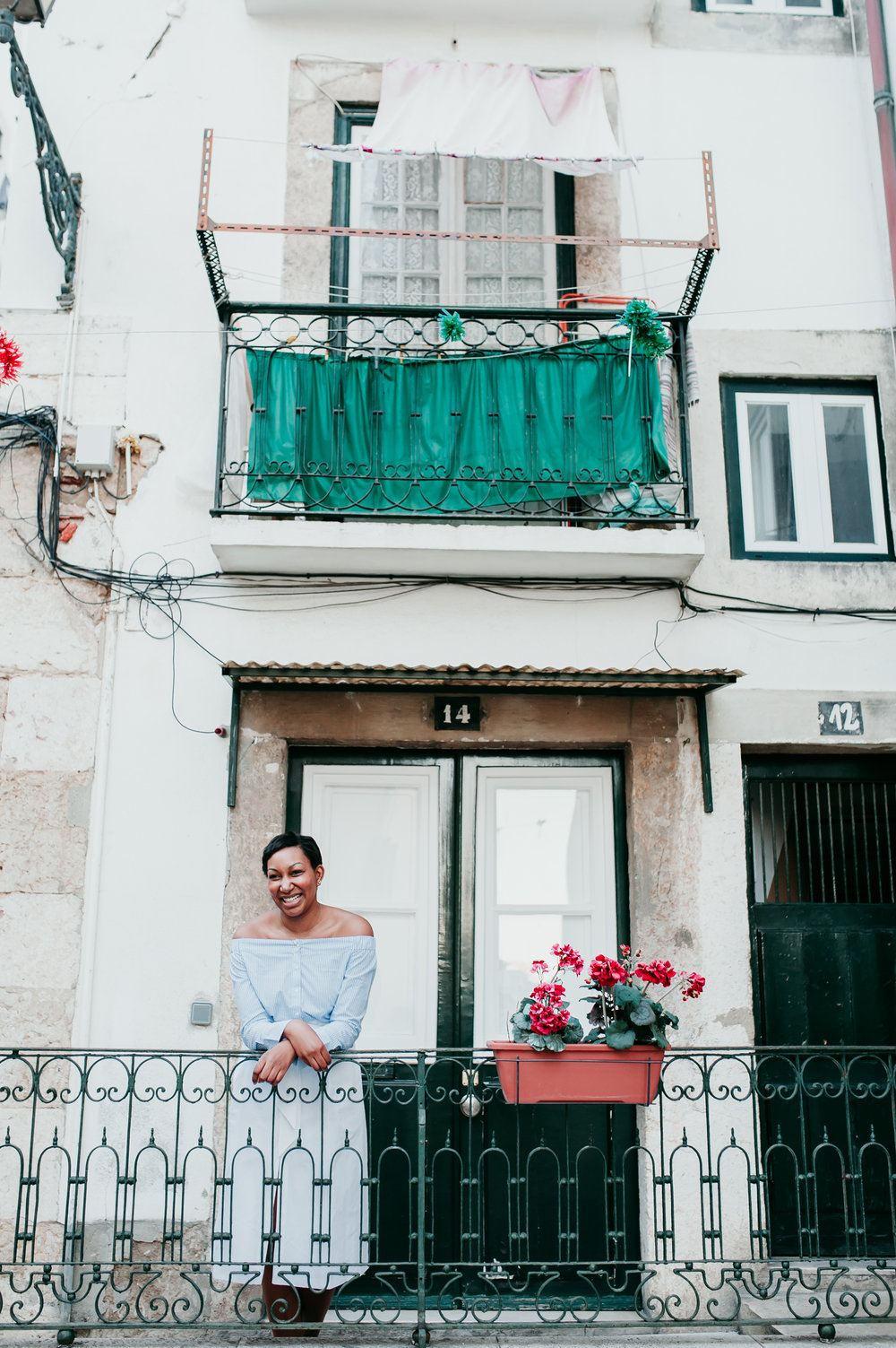 Check out Flytographer's Traveller of the Week in Lisbon   Hire a Vacation Photographer with Flytographer
