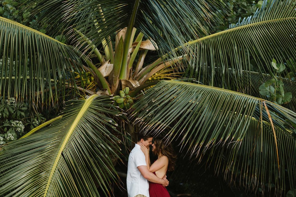 Click to see these romantic Maui anniversary photos on the Flytographer blog! | Travel + Vacation Photographer | Family Vacations | Engagement Proposals | Honeymoons | Anniversary Gifts | Bachelorette Ideas | Solo Traveller Tips |  Flytographer captures your travel memories - everything from surprise proposals, honeymoons, family vacations, and more. So often you are missing out of your own photos! Flytographer solves that problem for you. Our photographers also act as informal tour guides and provide fun local tips to our customers, showing them an area of a city they may not have explored without Flytographer. Book your photographer at 1.888.211.7178 or visit our website at www.flytographer.com/book