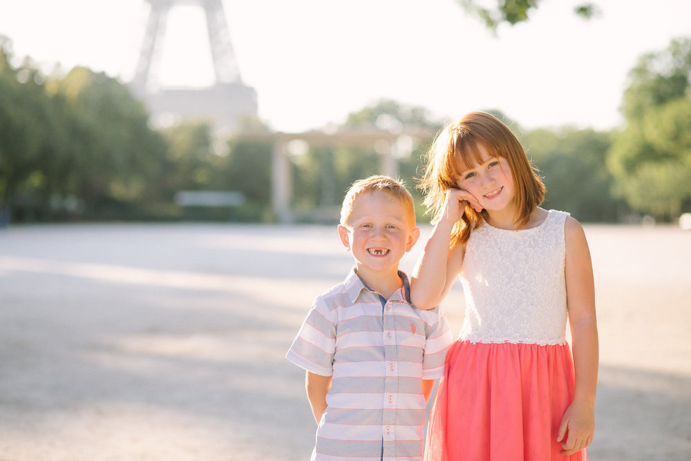 Flytographer Vacation Photographer in Paris - Goncalo