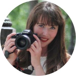 proposal photographer paris