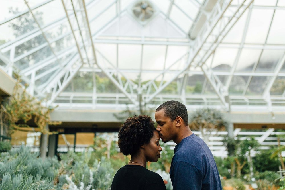 Check out these romantic Cape Town anniversary photos on the Flytographer blog! | Travel + Vacation Photographer | Family Vacations | Engagement Proposals | Honeymoons | Anniversary Gifts | Bachelorette Ideas | Solo Traveller Tips |  Flytographer captures your travel memories - everything from surprise proposals, honeymoons, family vacations, and more. So often you are missing out of your own photos! Flytographer solves that problem for you. Our photographers also act as informal tour guides and provide fun local tips to our customers, showing them an area of a city they may not have explored without Flytographer. Book your photographer at 1.888.211.7178 or visit our website at www.flytographer.com/book