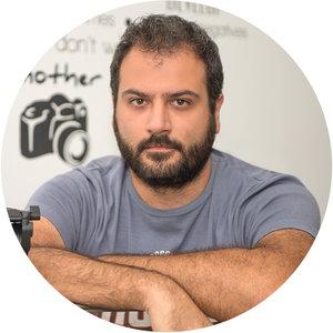 proposal photographer santorini