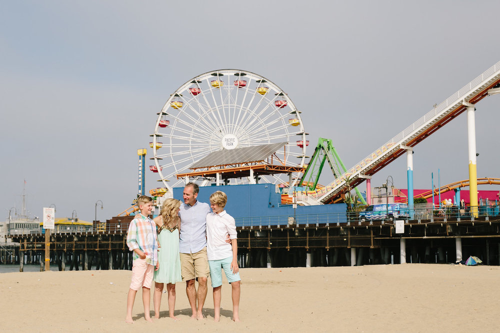 FLYTOGRAPHER Vacation Photographer in Anaheim - Katie