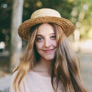 Profile image of Julia