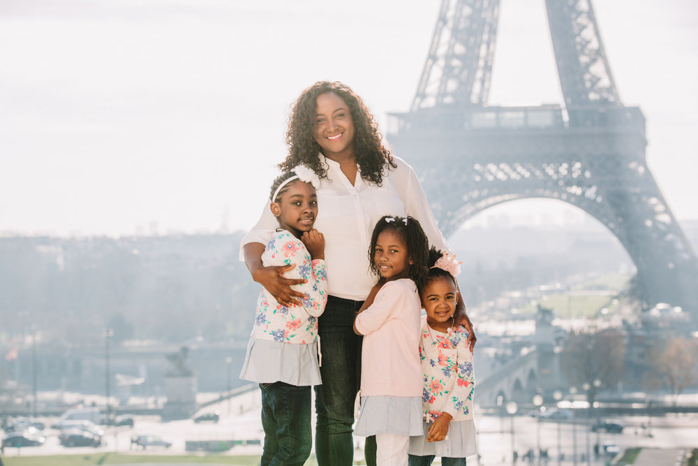 Check out Flytographer's Traveller of the Week | Hire a Vacation Photographer with Flytographer