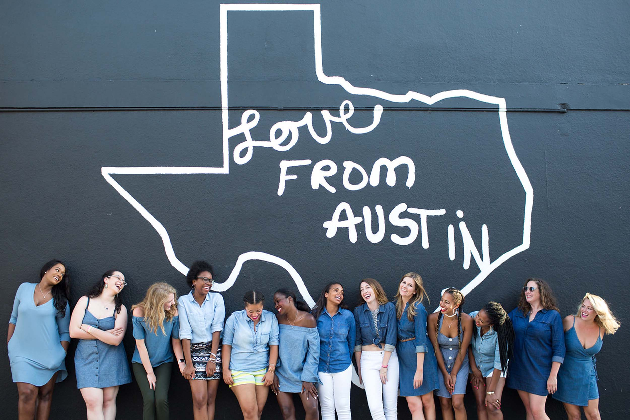 planning an austin bachelorette party here s what to do there