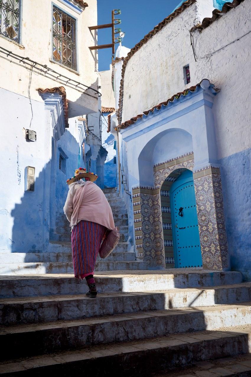 MAG-April17-morocco-3-hranek.jpg