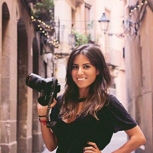 Profile image of Francesca