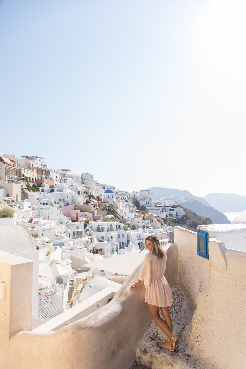 Planning a Vacation? Here are 10 trips worthy of capturing the memories with a vacation photographer!