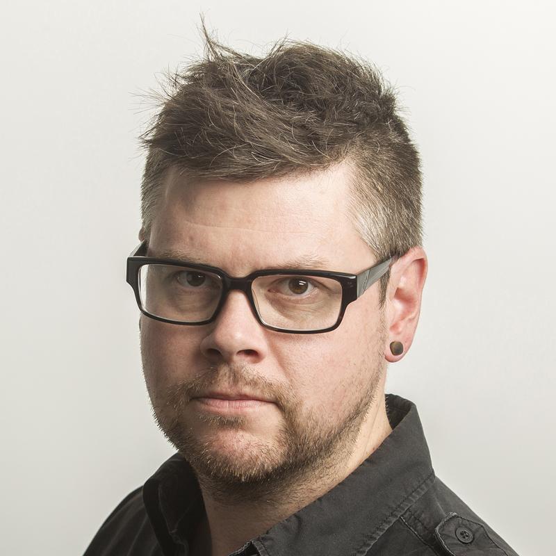 Profile image of Allen