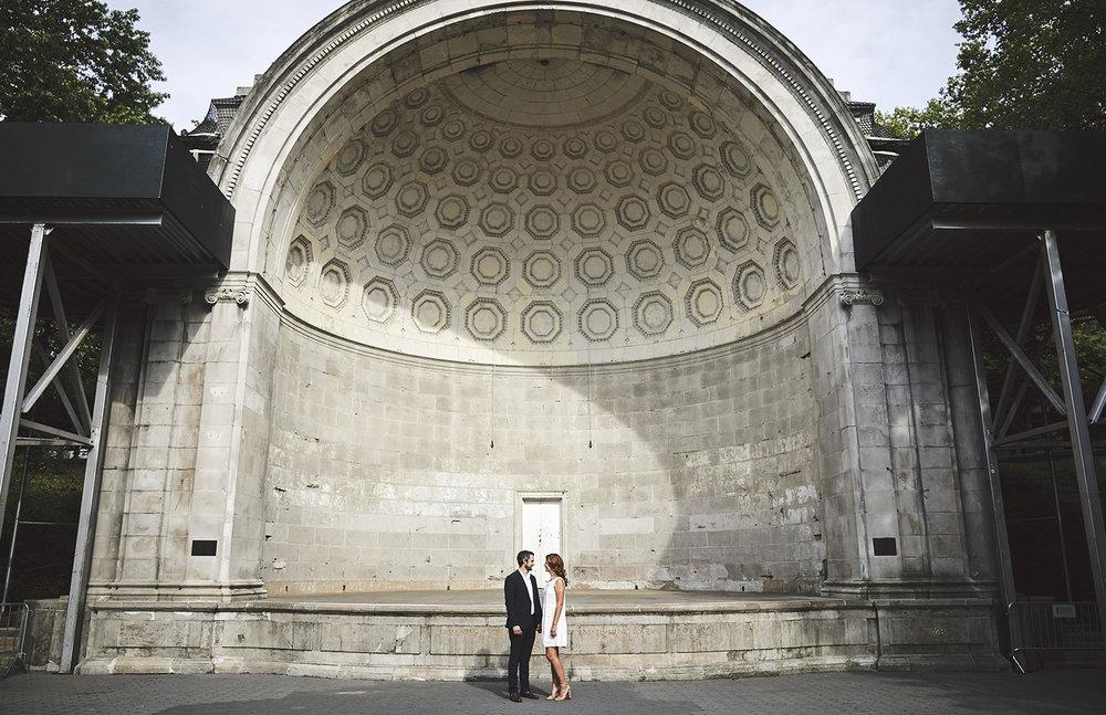 170720_EngagementPhotography_CentralPark_By_BriJohnsonWeddings_0010.jpg