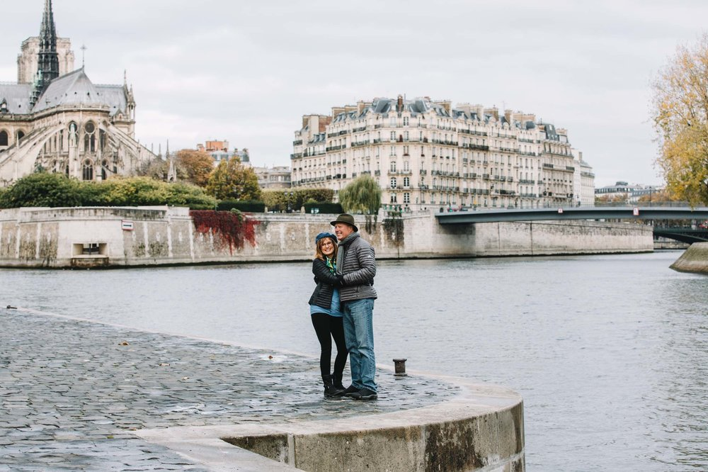 Click to see the best destinations around the world to experience the beauty of fall on the Flytographer blog!   Travel + Vacation Photographer   Family Vacations   Engagement Proposals   Honeymoons   Anniversary Gifts   Bachelorette Ideas   Solo Traveller Tips    Flytographer captures your travel memories - everything from surprise proposals, honeymoons, family vacations, and more. So often you are missing out of your own photos! Flytographer solves that problem for you. Our photographers also act as informal tour guides and provide fun local tips to our customers, showing them an area of a city they may not have explored without Flytographer. Book your photographer at 1.888.211.7178 or visit our website at www.flytographer.com/book
