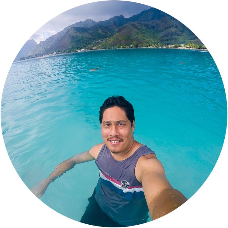 Steve_Tahiti.jpg