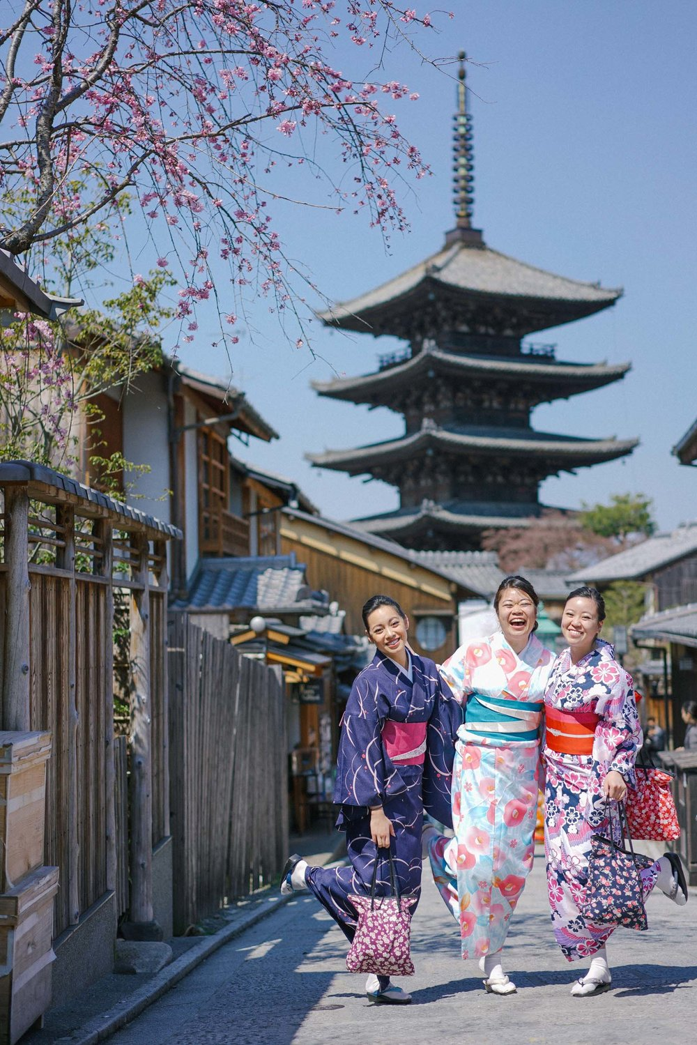 Photos Of Japan To Inspire Your Next Escape - Vacation to japan