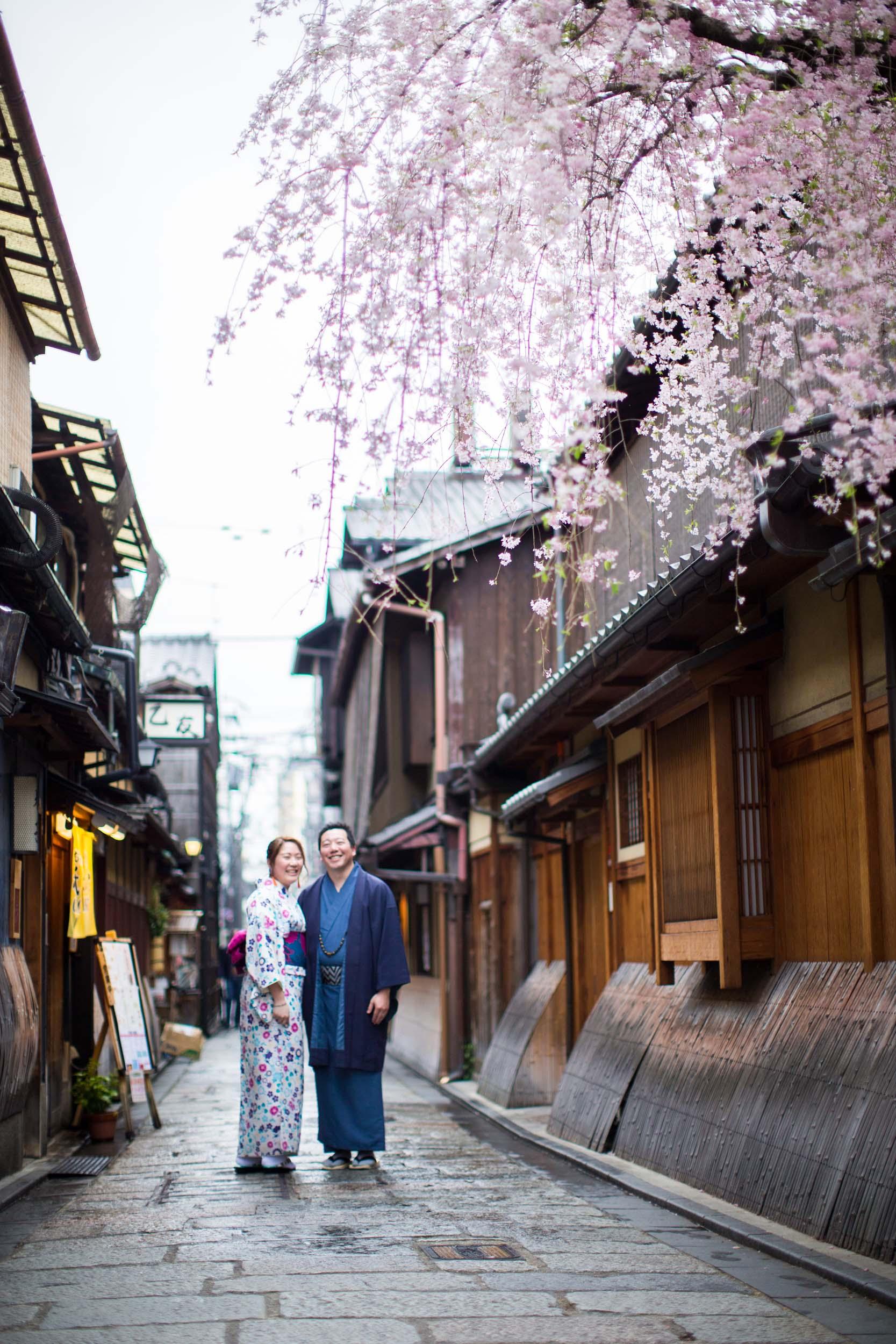 50 Photos of Japan to Inspire Your Next Escape - Blog | Hire a