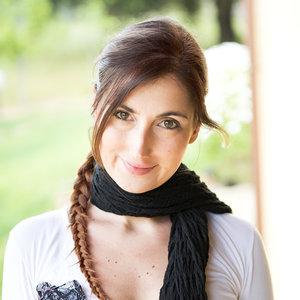 Profile image of Valeria