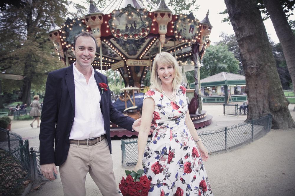 LucilleCaballero-Photographe-Paris-Montmartre-Fotografer-21.jpg