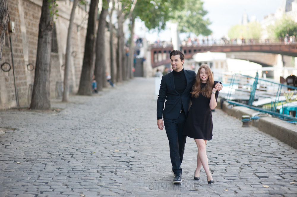 Flytographer+Paris-7218.jpg
