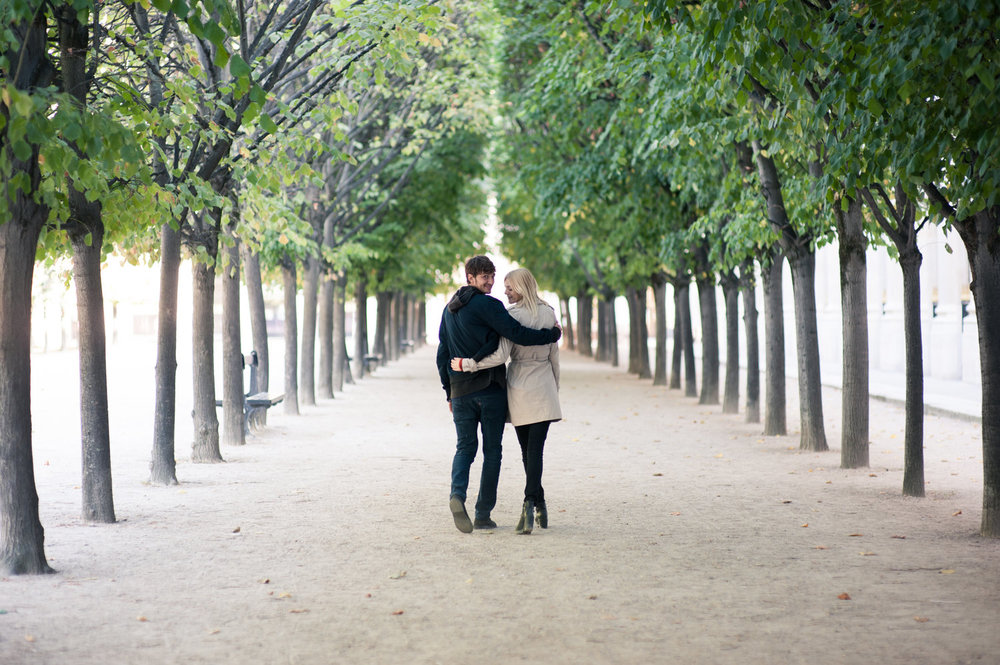 Flytographer+Paris-8683.jpg
