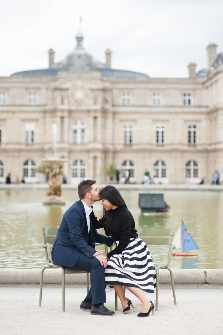 Flytographer+Paris-4882.jpg
