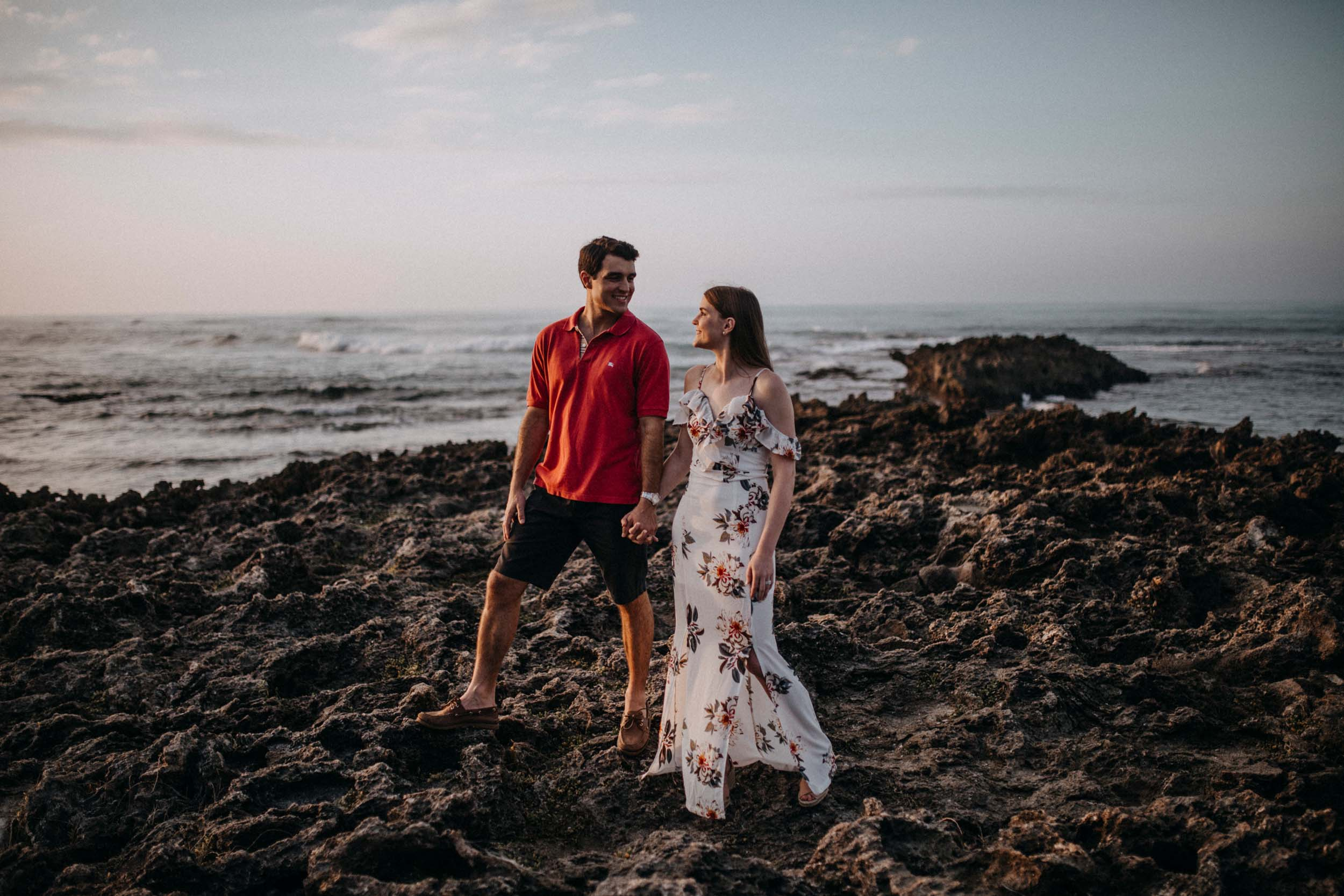 Blueprint registrys best wintertime honeymoon destinations blog flytographer trevor in honolulu malvernweather Image collections