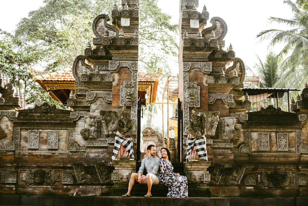 Looking+for+an+exotic+getaway+that+is+equal+parts+relaxation+and+adventure_+Then+Bali+is+the+destination+for+you!+Click+to+see+50+photos+of+Bali+that+will+give+you+a+serious+case+of+wanderlust+for+Indonesia+_+Travel+and+Vacation+Photograph.jpeg