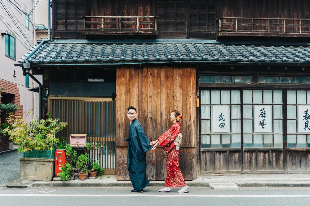 Tokyo-Daniel-025.jpg