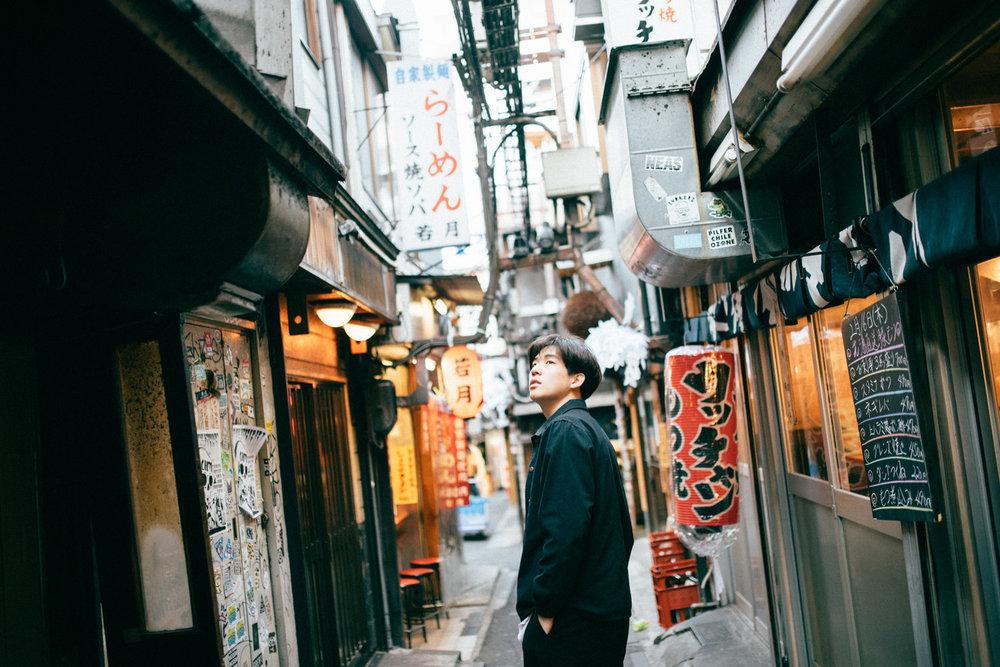 Tokyo-Daniel-009.jpg