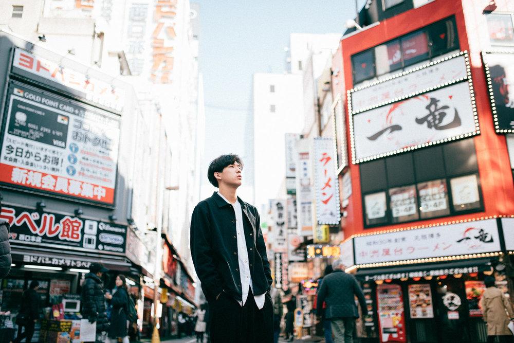 Tokyo-Daniel-006.jpg
