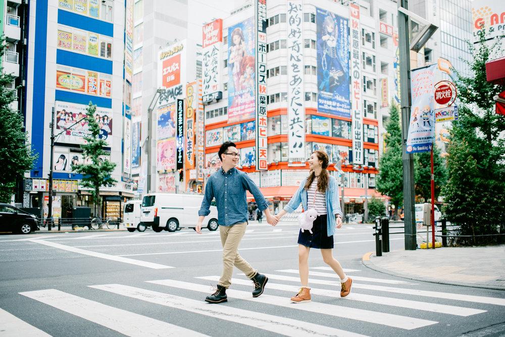Tokyo-Daniel-003.jpg