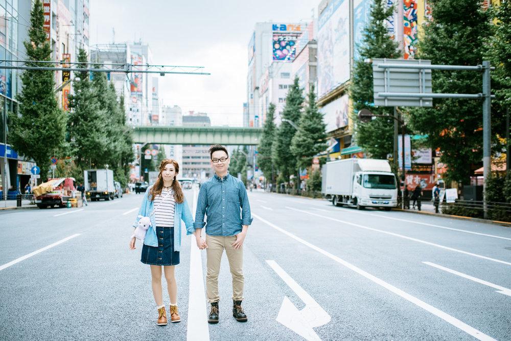 Tokyo-Daniel-002.jpg