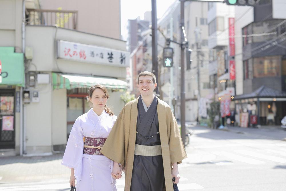 miyukishimizu_26.jpg